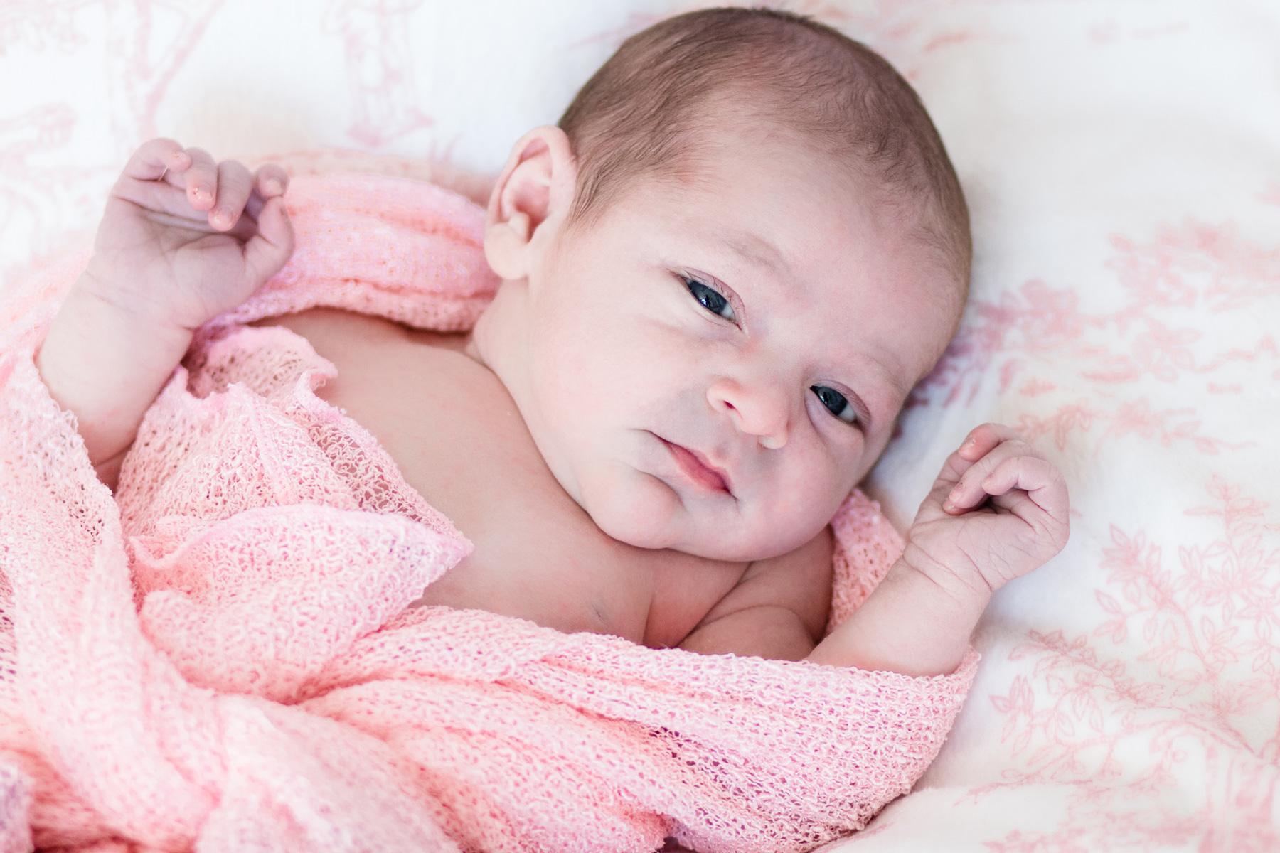 home-page-slider-newborn